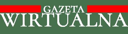 gazeta-wirtualna.pl